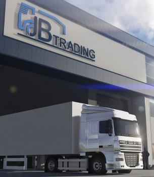 JBTrading_008